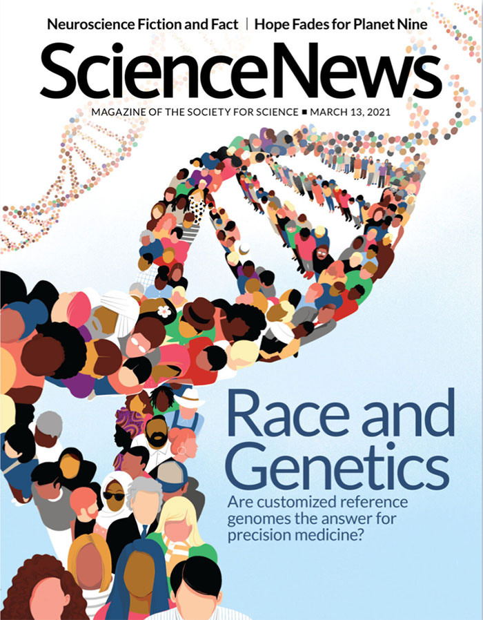 ScienceNews (1)