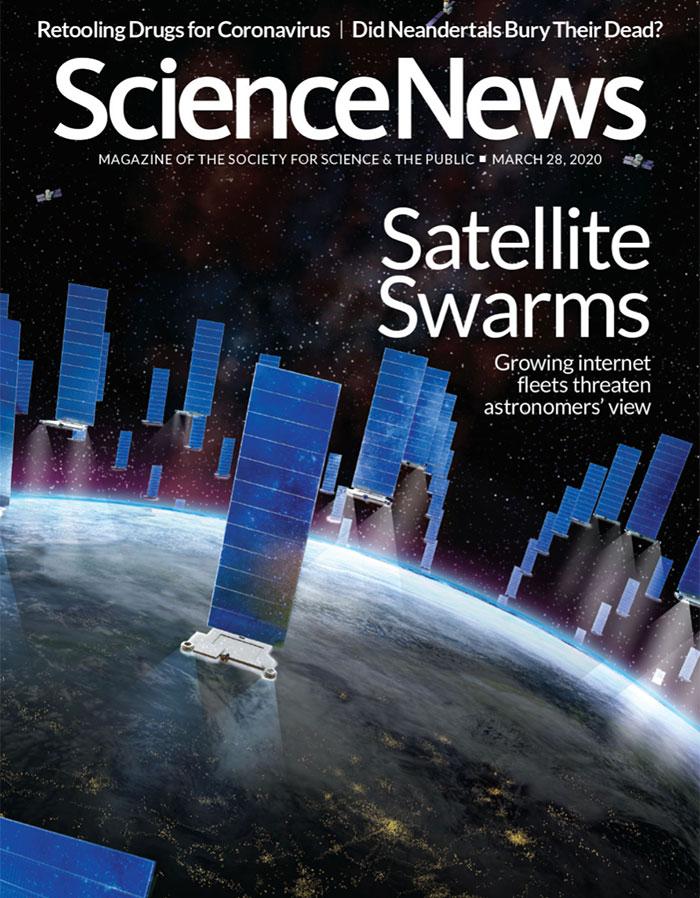 ScienceNews (2)