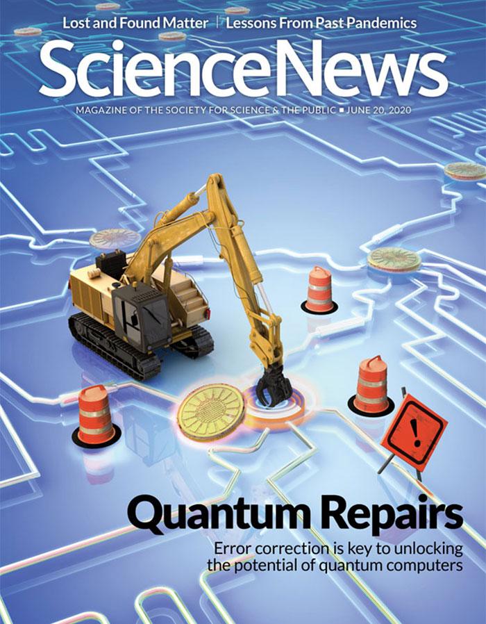 ScienceNews (3)